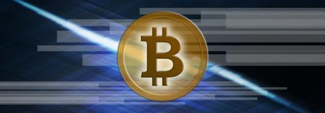 CoinMetrics medciones Bitcoins Julio 2018 - 2