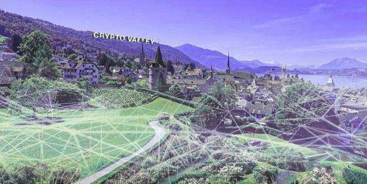 Crypto-Valley-Suiza-Criptomonedas