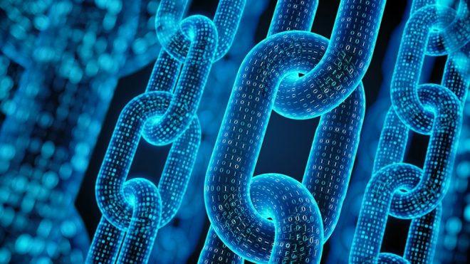 Food Trust Framework - Blockchain