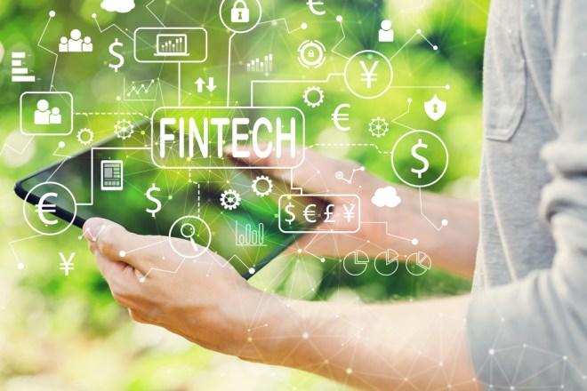 Inversiones en Fintech