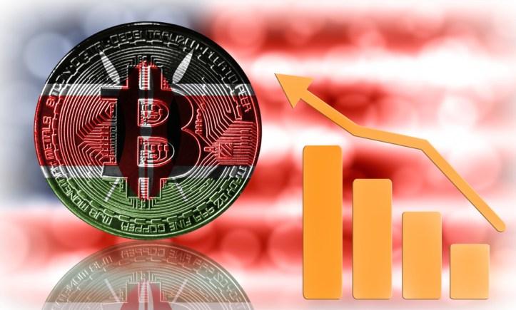 Kenia regulación Crypto