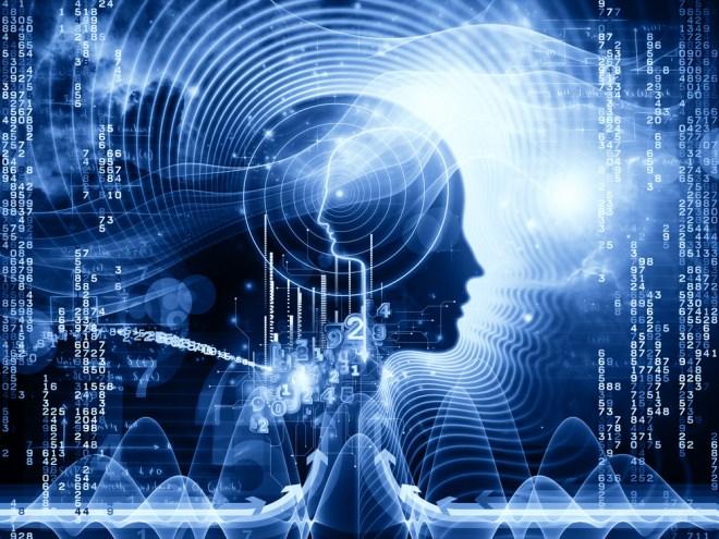 Proyectos destacados en Inteligencia artificial 2