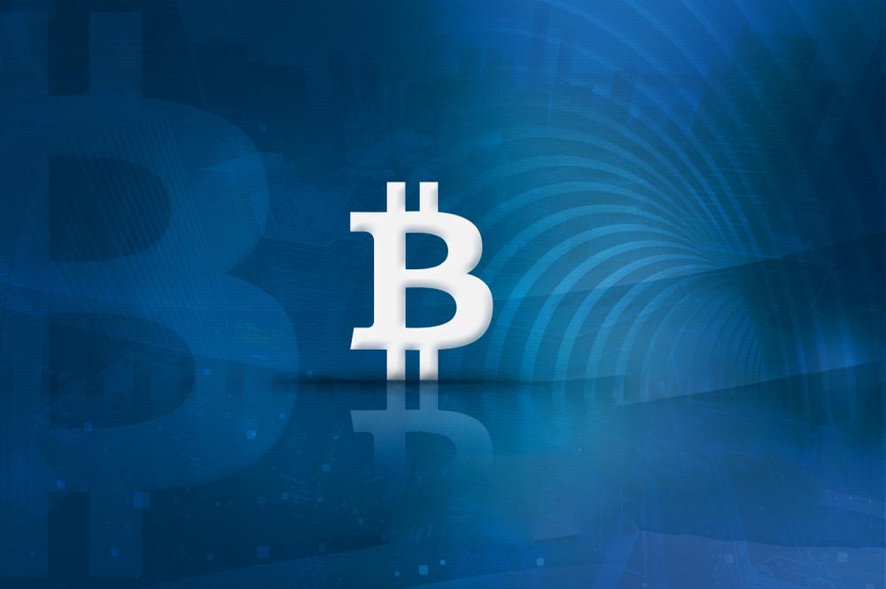 El renacer de Bitcoin: lo que no lo mata, lo hace más fuerte