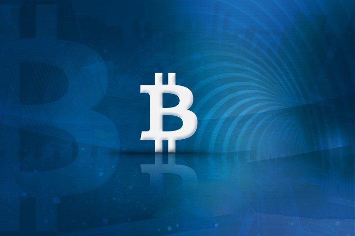 Renacimiento Bitcoin