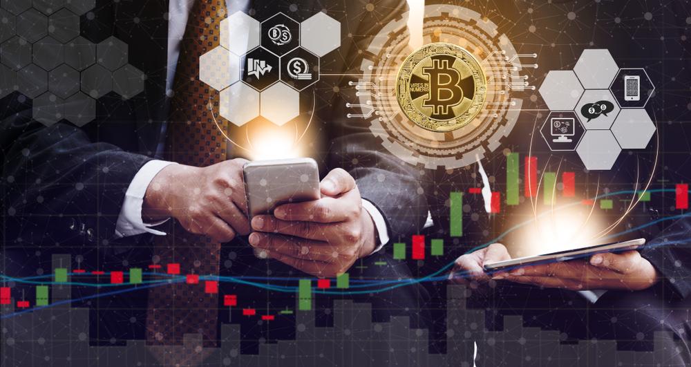 El Token del día 15/08: Bitcoin