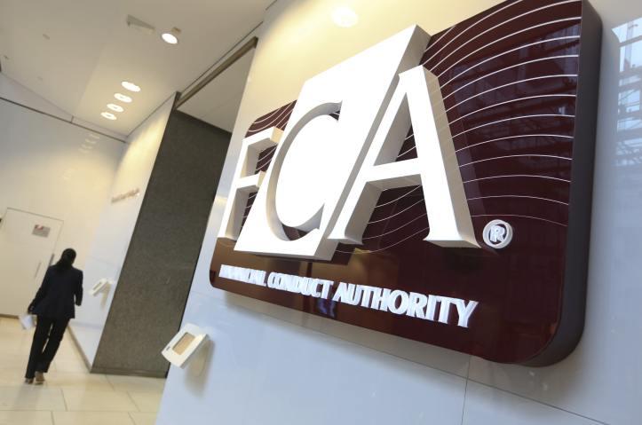 FCA Advierte sobre empresa CLON