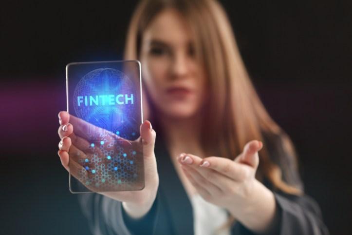 Fintech Global Sandbox
