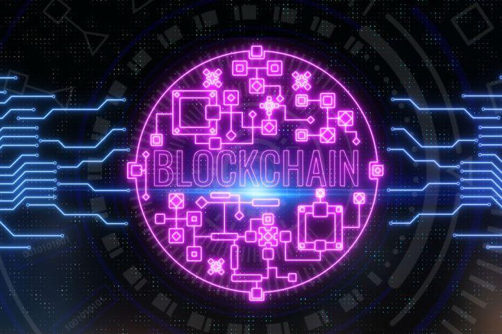 La Blockchain es atacada
