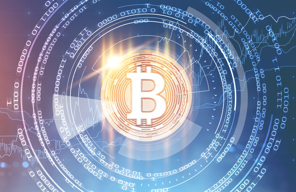 Dos profesores de la Universidad de Yale podrían tener la respuesta para anticipar el precio de Bitcoin