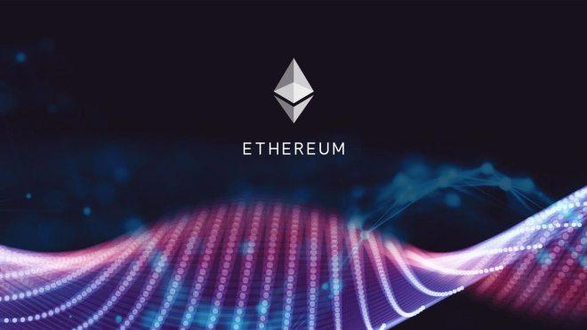 Vitalik-Buterin-Genio Detras de Ethereum 2