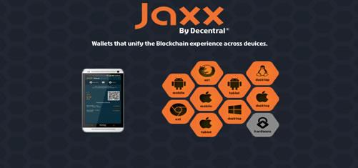 App Jaxx 111