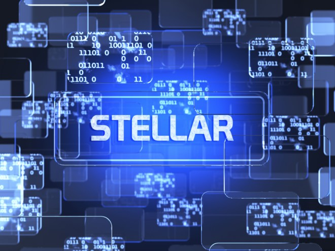 El proyecto Stellar toma impulso 3