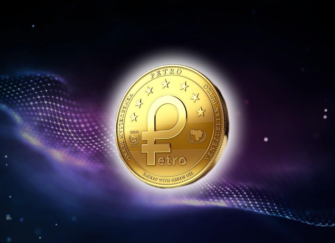 bitcoin comercial etro cum să tranzacționați btc pentru iota în bitfinex