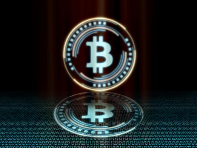 Que pasa con tus bitcoins cuando mueres