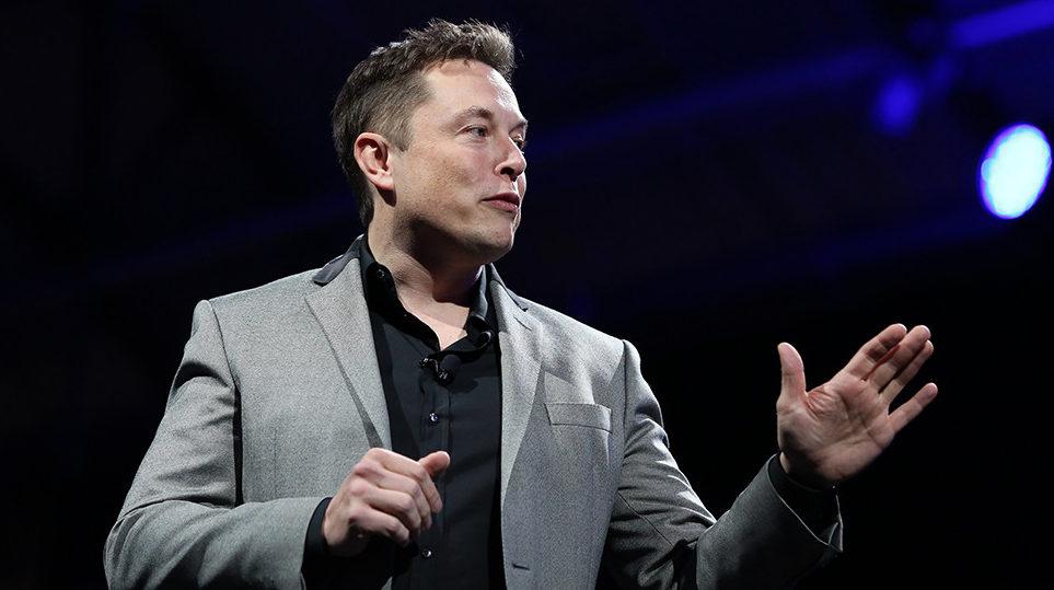 Reflexiones de Elon Musk sobre la tecnología - CRIPTO TENDENCIA
