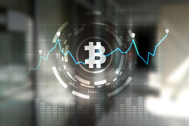 El futuro del Bitcoin para los próximos años 3