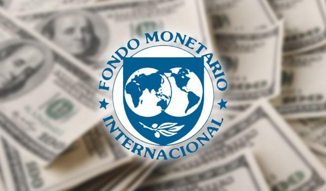 La crisis económica prevista por el FMI, podría beneficiar a la adopción y al precio del Bitcoin cuando finalice la cuarentena.