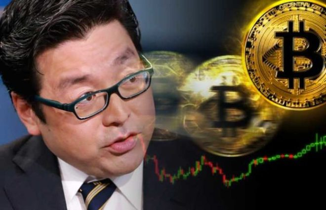 Fundstrats-Tom-Lee-on-Bitcoin