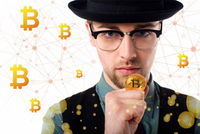 Informe especial sobre el Bitcoin CriptoTendencia