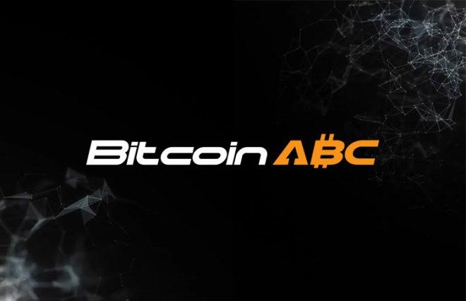 Bitcoin ABC - Portafolio
