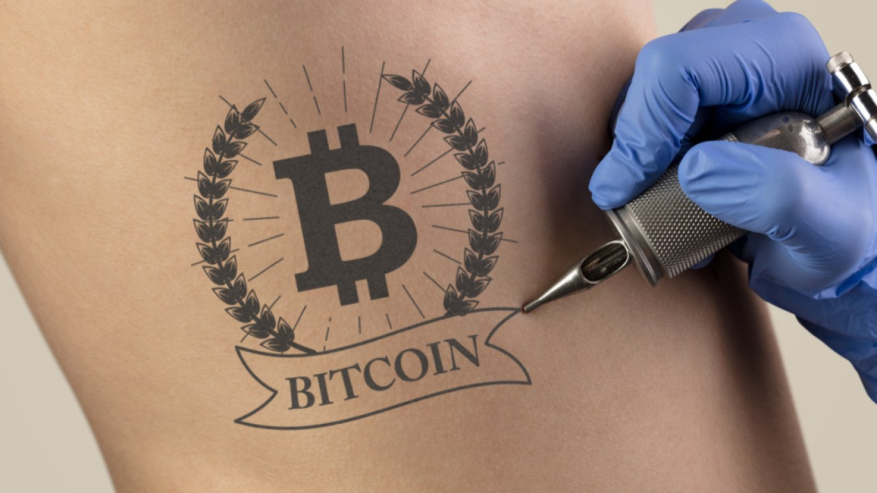 como blockchain fazer dinheiro ¿por qué bitcoin es una buena inversión a largo plazo?