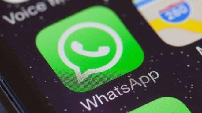 Facebook Desarrolla Stablecoin Para Whatsapp Según
