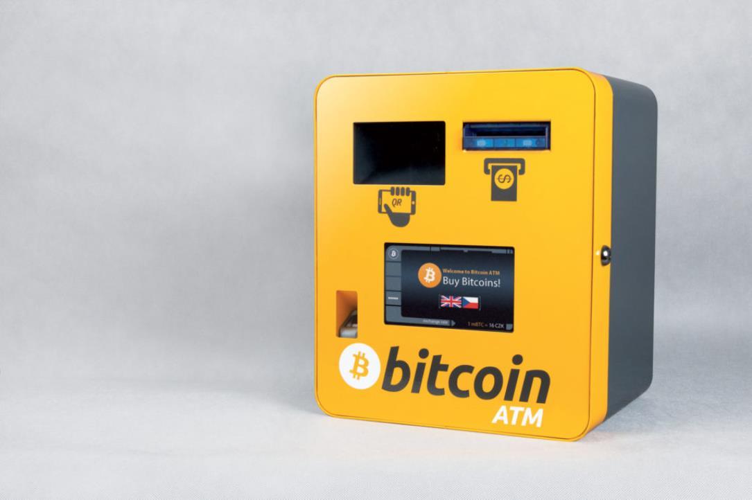 tendenze commerciali bitcoin mencairkan dana bitcoin