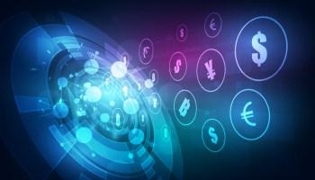 Você pode investir em bitcoin em robinhood