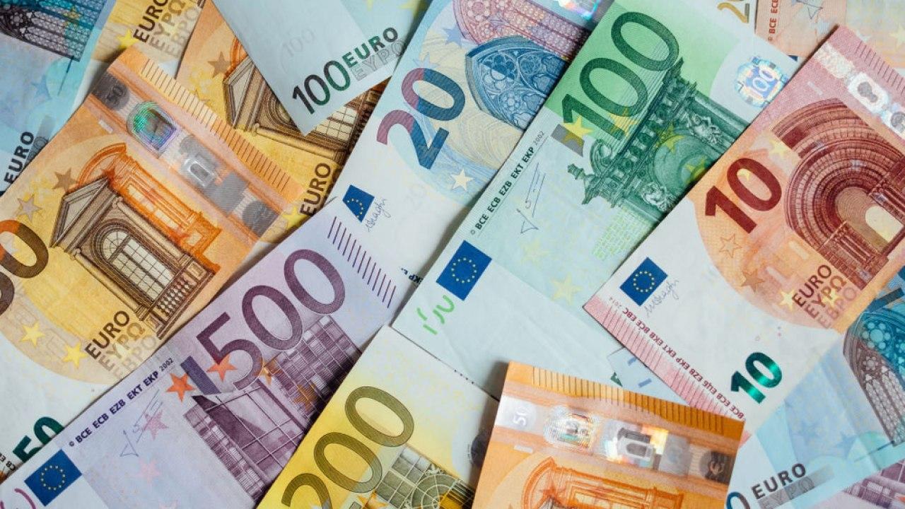 Cómo nació el Euro? - CRIPTO TENDENCIA