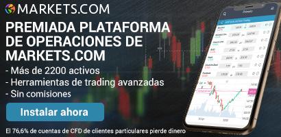 Broker Markets