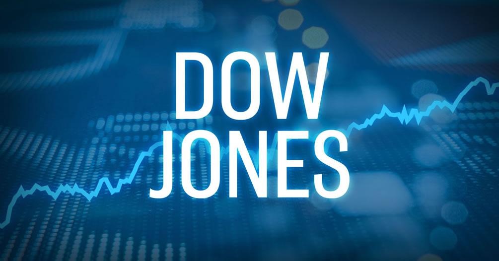 Dow Jones, Nasdaq y S&P 500 cierran en máximos históricos este ...