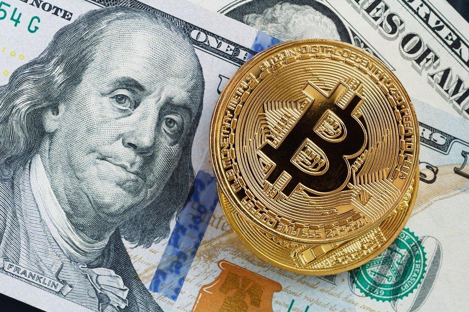 JP Morgan duda sobre el dolar, Traki ya acepta Petro, Rusos evitarán sanciones con Bitcoin y más - CRIPTO TENDENCIA