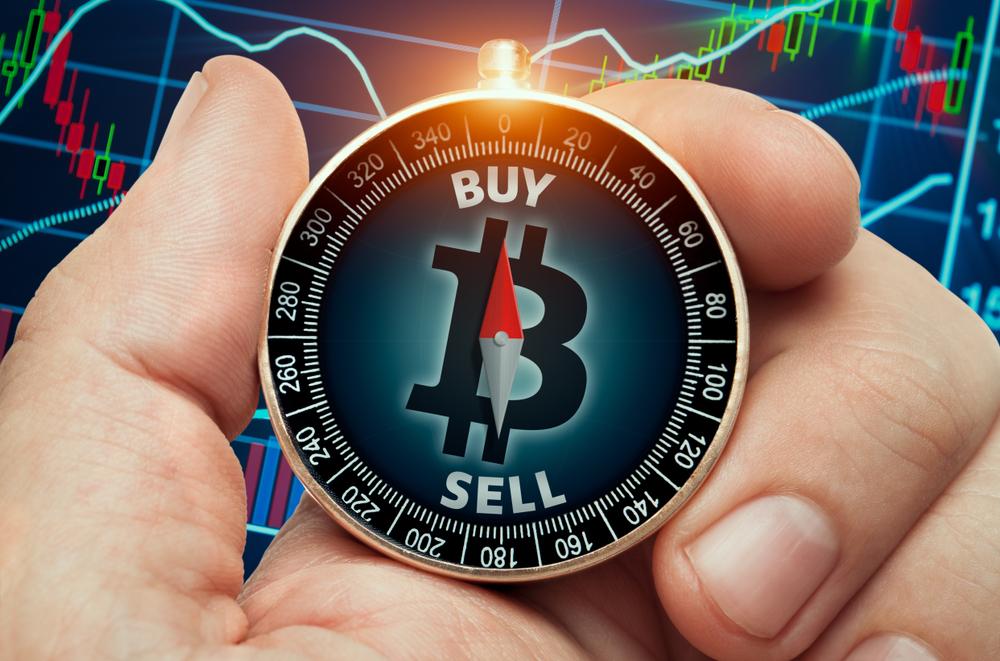 quanto tempo demora uma transferrencia de bitcoin
