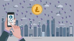 ¿Cuáles son las mejores billeteras para almacenar Litecoins?