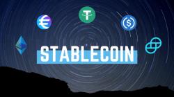 5 puntos claves para entender lo que son las stablecoins