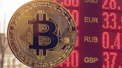 Bitcoin cae por debajo de los 11K gracias a movimientos temerosos de algunas ballenas en BitMex