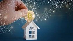 Según BitPay 2019 figura como mejor año para la compra de bienes y raíces con criptomonedas