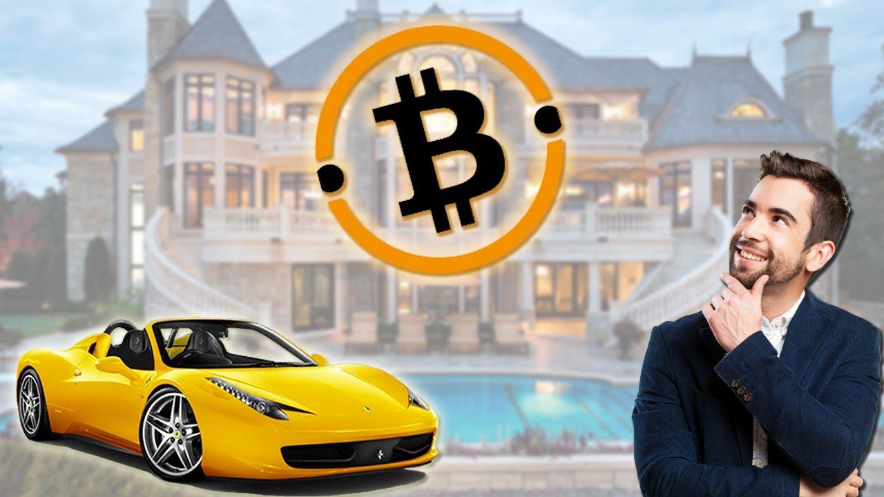 sistema de negociação de internet idbi millonario exitoso de bitcoin