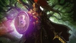 Crypto Games: Aislados a pesar de las posibilidades de integración