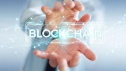 ¿Cómo invertir en la tecnología Blockchain?