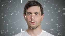 San Francisco prohíbe el reconocimiento facial por sus fallas