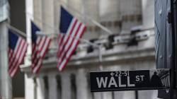 Wall Street cerró al alza a pesar de que Donald Trump declara que no hay acuerdo con China