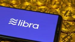 Representantes de Libra se reunirán con más de 25 bancos centrales