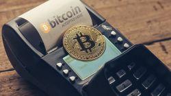¿Tienes un negocio? Te contamos como aceptar Bitcoin