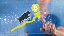 Resumen del mercado: Bitcoin supera el nivel psicológico de los 10k