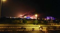 El Dato del Día: Arabia Saudita y cómo la tecnología ha cambiado la Guerra