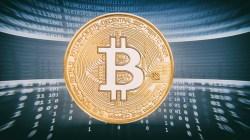 ¿Pueden las criptomonedas ser un refugio ante el endeudamiento monetario de $250 billones?
