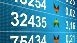Wall Street: El Dow Jones cierra una semana perfecta