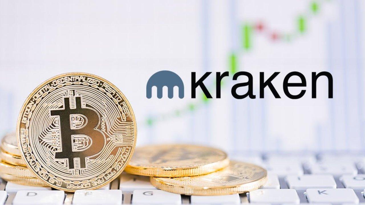 bitcoin ricerca accademica bitcoin nuovo regolamento york