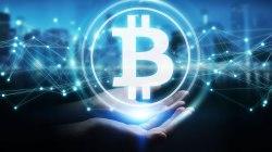 ¿Cómo obtener ganancias durante la baja volatilidad de Bitcoin?